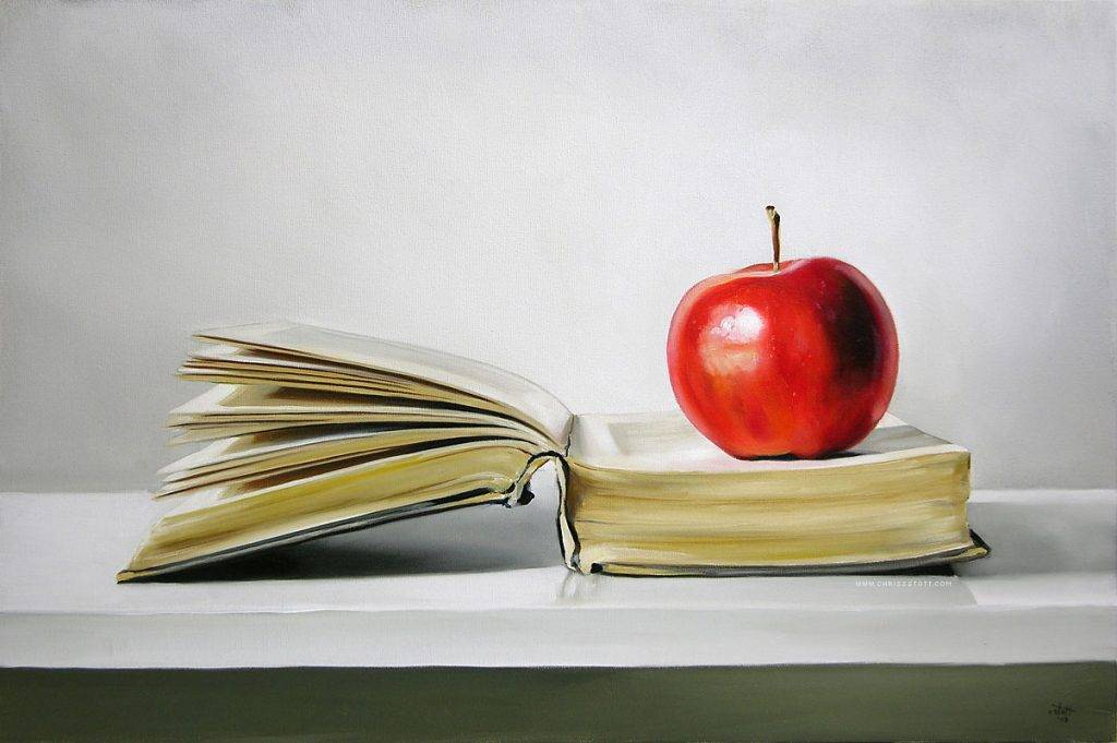 apple-book - Copy
