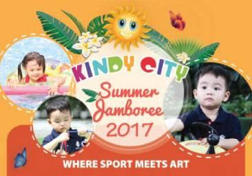 kindy-city-summer-2017