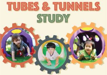 kindy-city-tubes