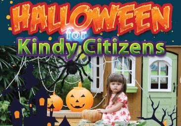 kindy-city-halloween