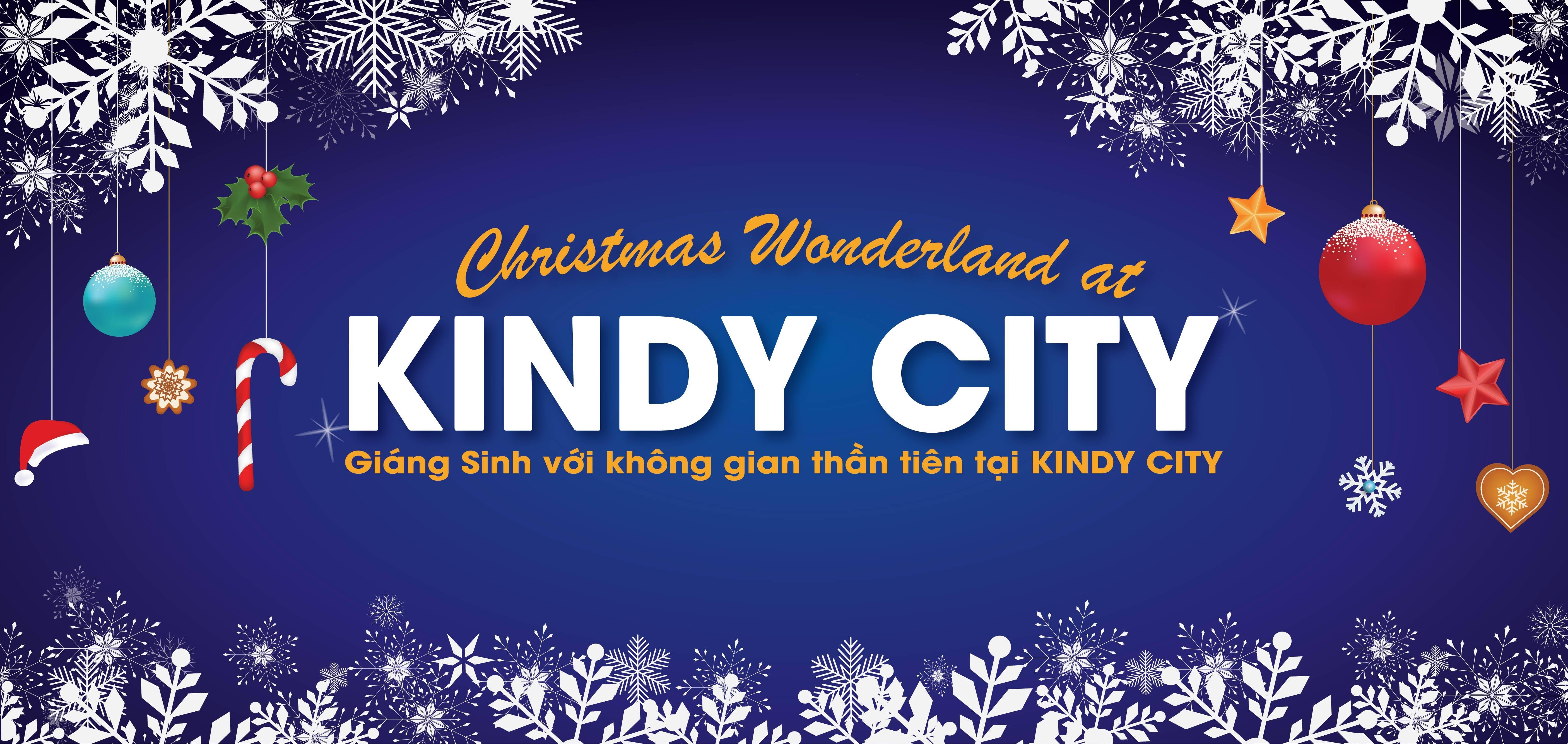 Banner-web-christmas-2017