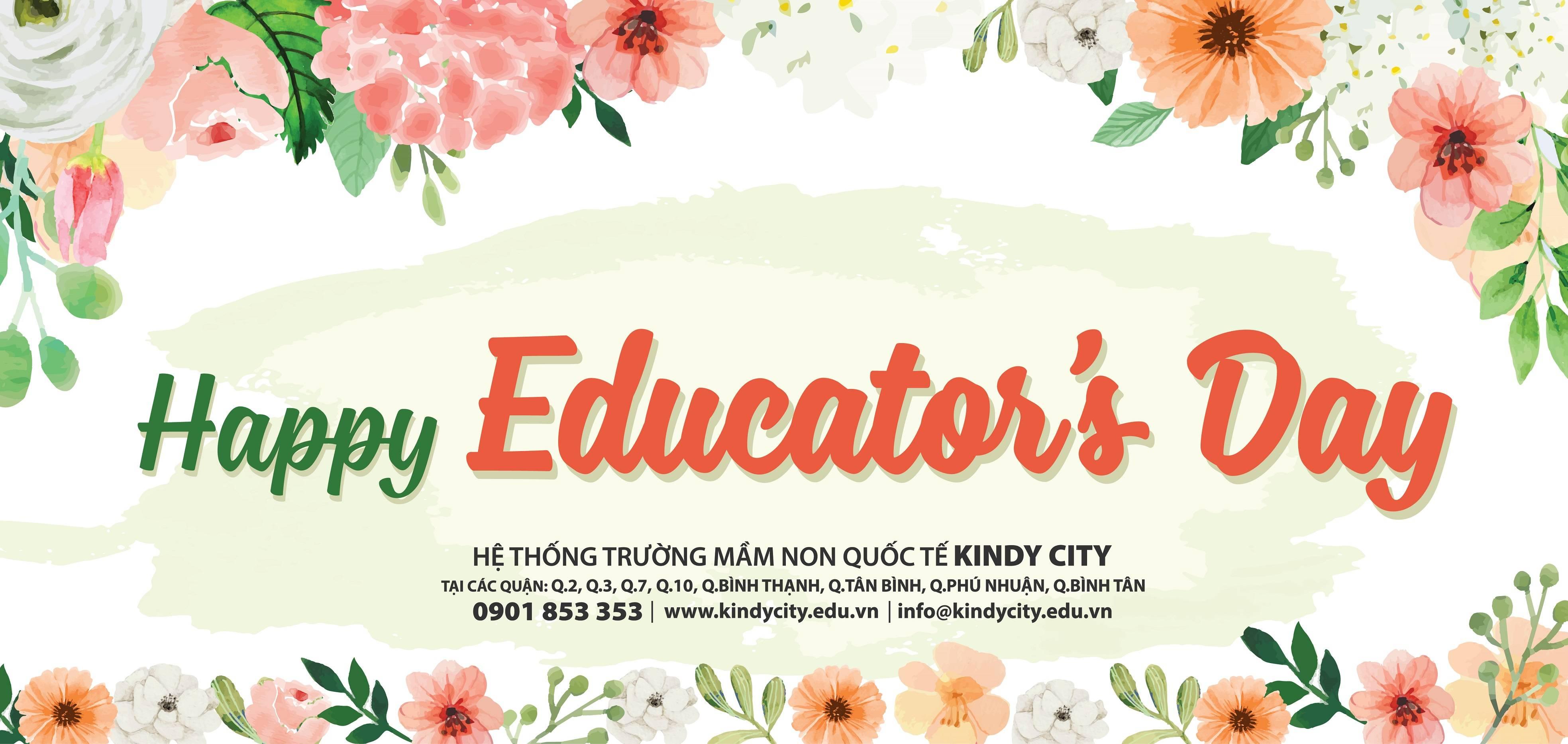 happy-educatorso-day