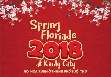 hoi-hoa-xuan-kindy-city