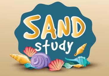 kindy-city-sand-study