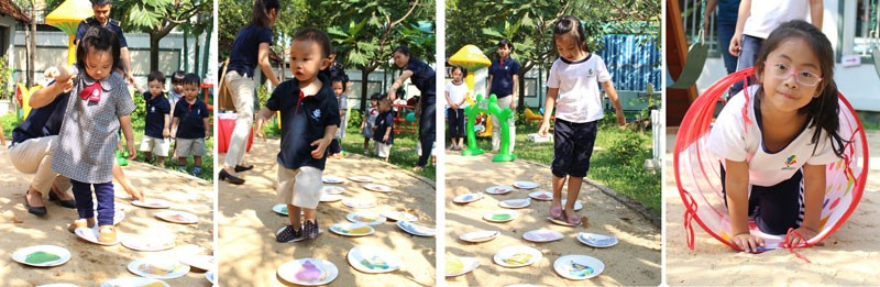 kindy_city_sand_study_pic (12)