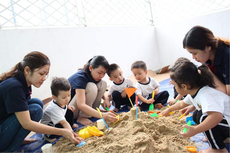kindy_city_sand_study_pic (2)