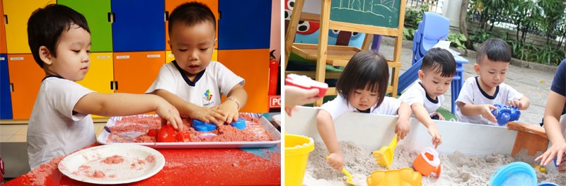 kindy_city_sand_study_pic (3)