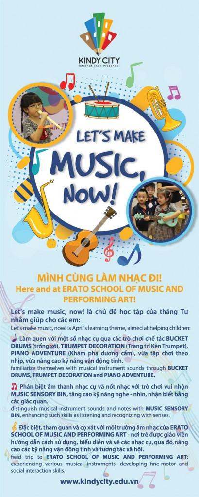 kindy_city_music_hinh_trong_bai