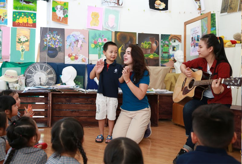 kindy_city_outdoor_music_2018 (10)