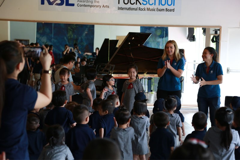 kindy_city_outdoor_music_2018 (2)