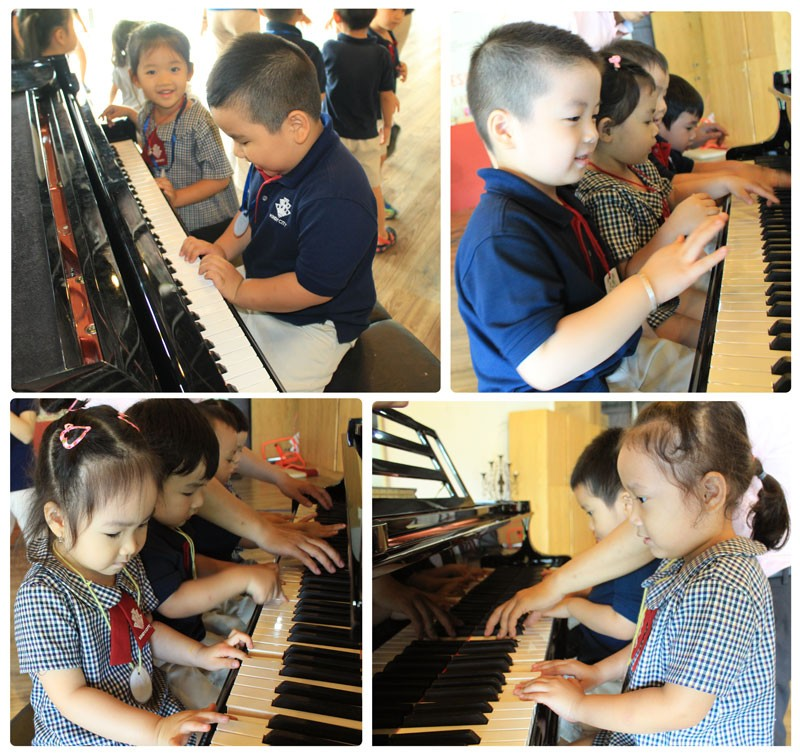 kindy_city_outdoor_music_2018 (4)