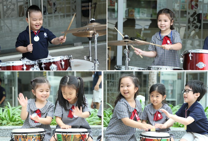 kindy_city_outdoor_music_2018 (6)