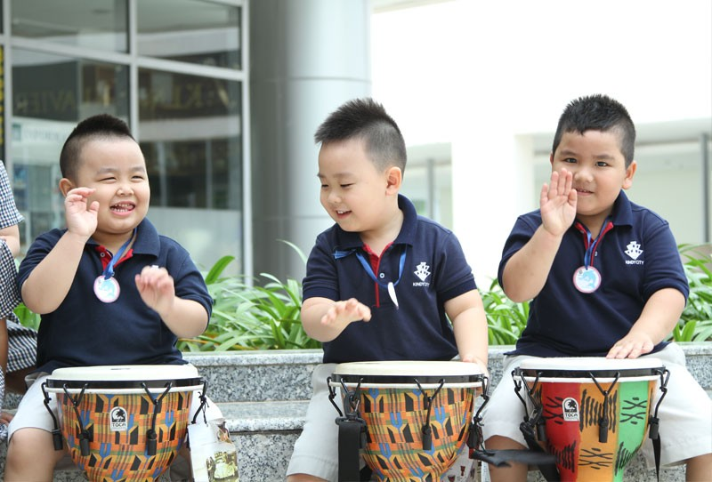 kindy_city_outdoor_music_2018 (7)