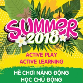 kindy_city_summer_2018_hinh_dai_dien