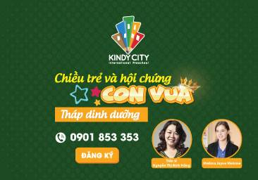 kindy-city-hoi-thao-nuoi-day-tre