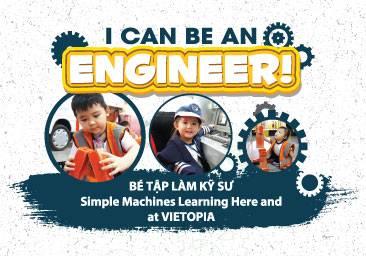 kindy_city_engineer
