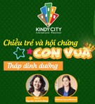 kindy_city_tam_ly_tre_hinh-dai-dien
