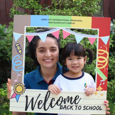 truong-mam-non-kindy-city-back-to-school-1