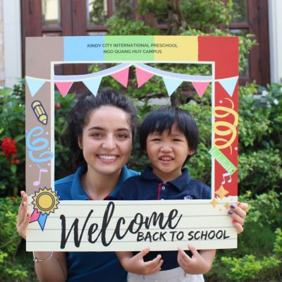 truong-mam-non-kindy-city-back-to-school-2