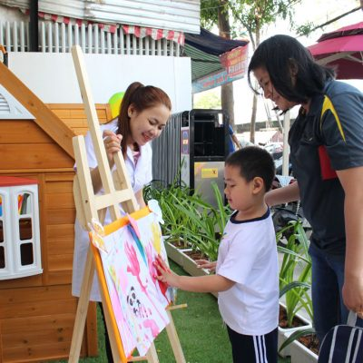 truong-mam-non-kindy-city-back-to-school-3