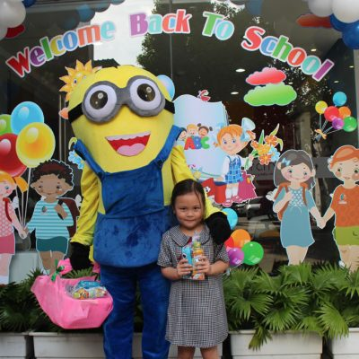 truong-mam-non-kindy-city-back-to-school-5