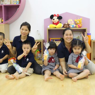 truong-mam-non-kindy-city-back-to-school-8