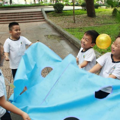 truong-mam-non-kindy-city-balls-study-9
