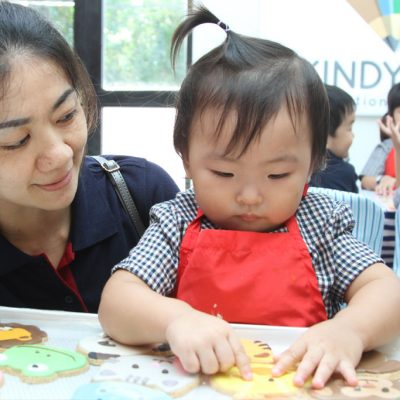 truong-mam-non-kindy-city-bread-study-1