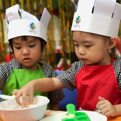 truong-mam-non-kindy-city-bread-study-9