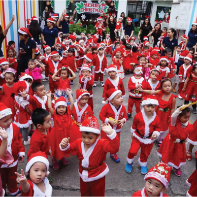 truong-mam-non-kindy-city-christmas-3
