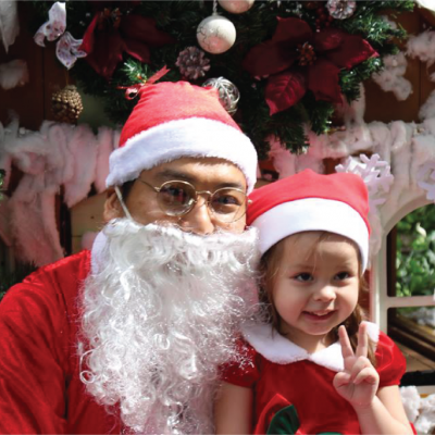 truong-mam-non-kindy-city-christmas-4