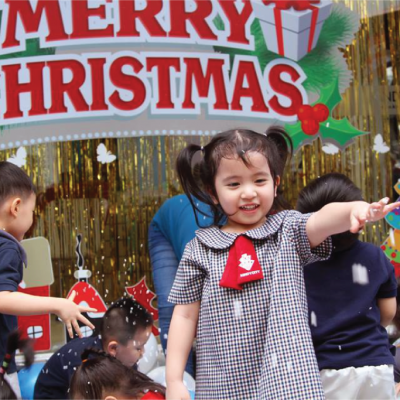 truong-mam-non-kindy-city-christmas-7