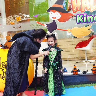 truong-mam-non-kindy-city-halloween-1