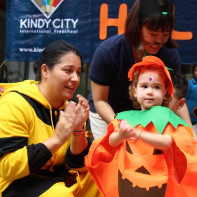 truong-mam-non-kindy-city-halloween-2