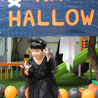 truong-mam-non-kindy-city-halloween-3