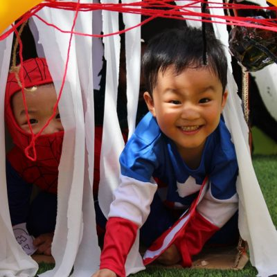 truong-mam-non-kindy-city-halloween-4