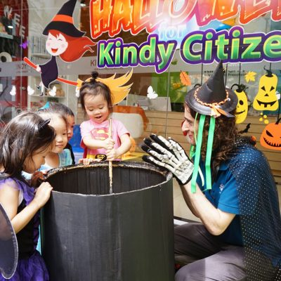 truong-mam-non-kindy-city-halloween-5