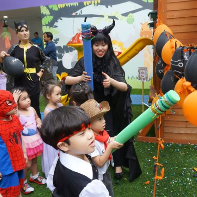 truong-mam-non-kindy-city-halloween-6