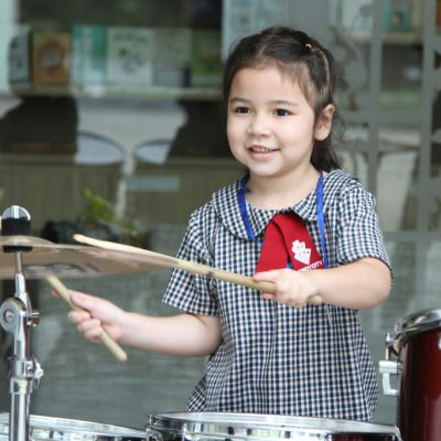 truong-mam-non-kindy-city-music-study (2)