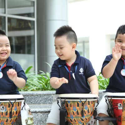 truong-mam-non-kindy-city-music-study (4)