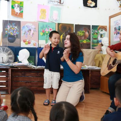 truong-mam-non-kindy-city-music-study (9)