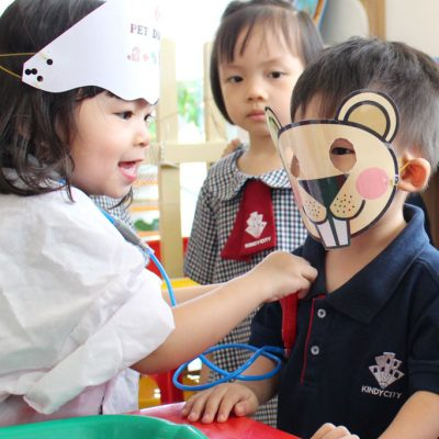 truong-mam-non-kindy-city-pet-study (8)