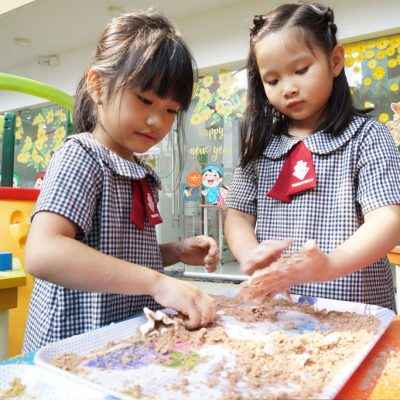 truong-mam-non-kindy-city-sand-study-3