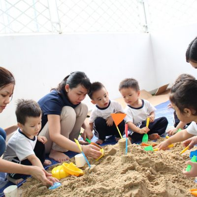 truong-mam-non-kindy-city-sand-study-4