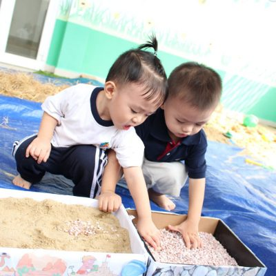 truong-mam-non-kindy-city-sand-study-8