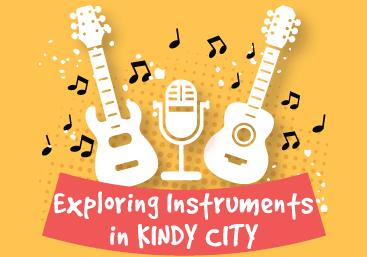 kindy-city-thang12