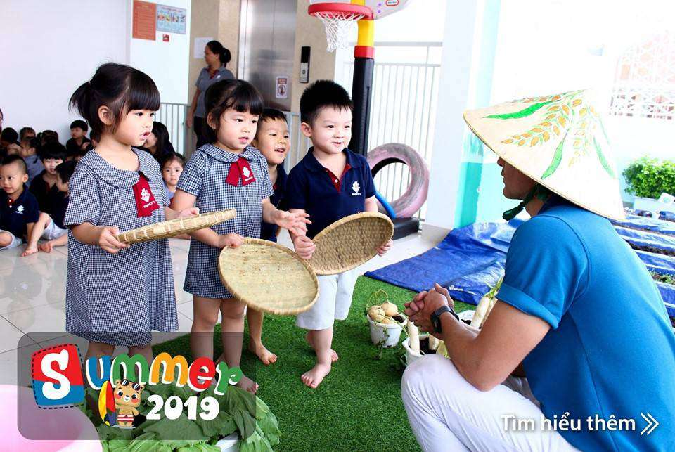 ly do cho con tham gia chuong trinh he 2019 tai kindy city hinh 01