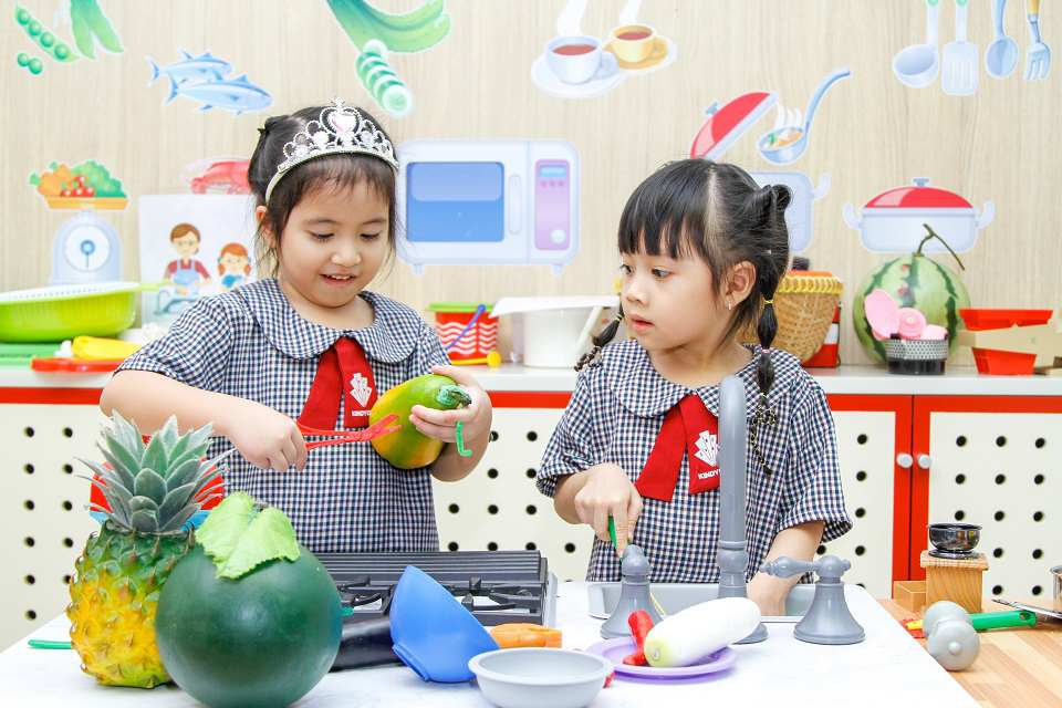 truong-mam-non-quoc-te-chuong-trinh-hoc-tai-kindy-city-mang-lai-dieu-gi-cho-tre