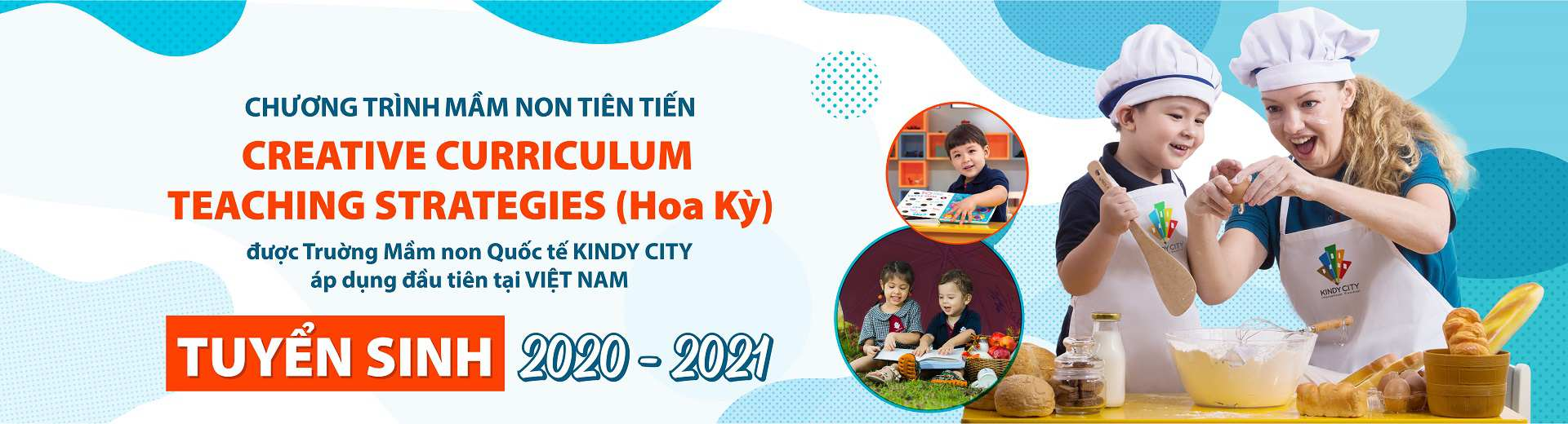 truong-mam-non-quoc-te-kindy-city