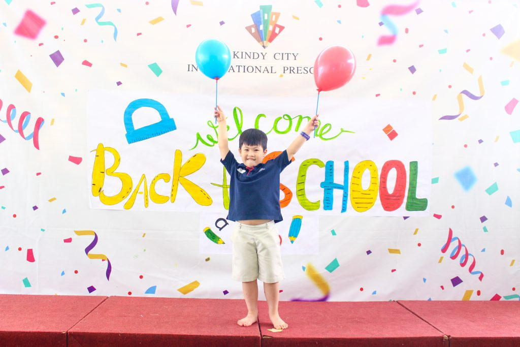 Back-to-school-ron-rang-an-toan-tai-Kindy-City